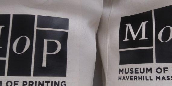 Museum of Printing