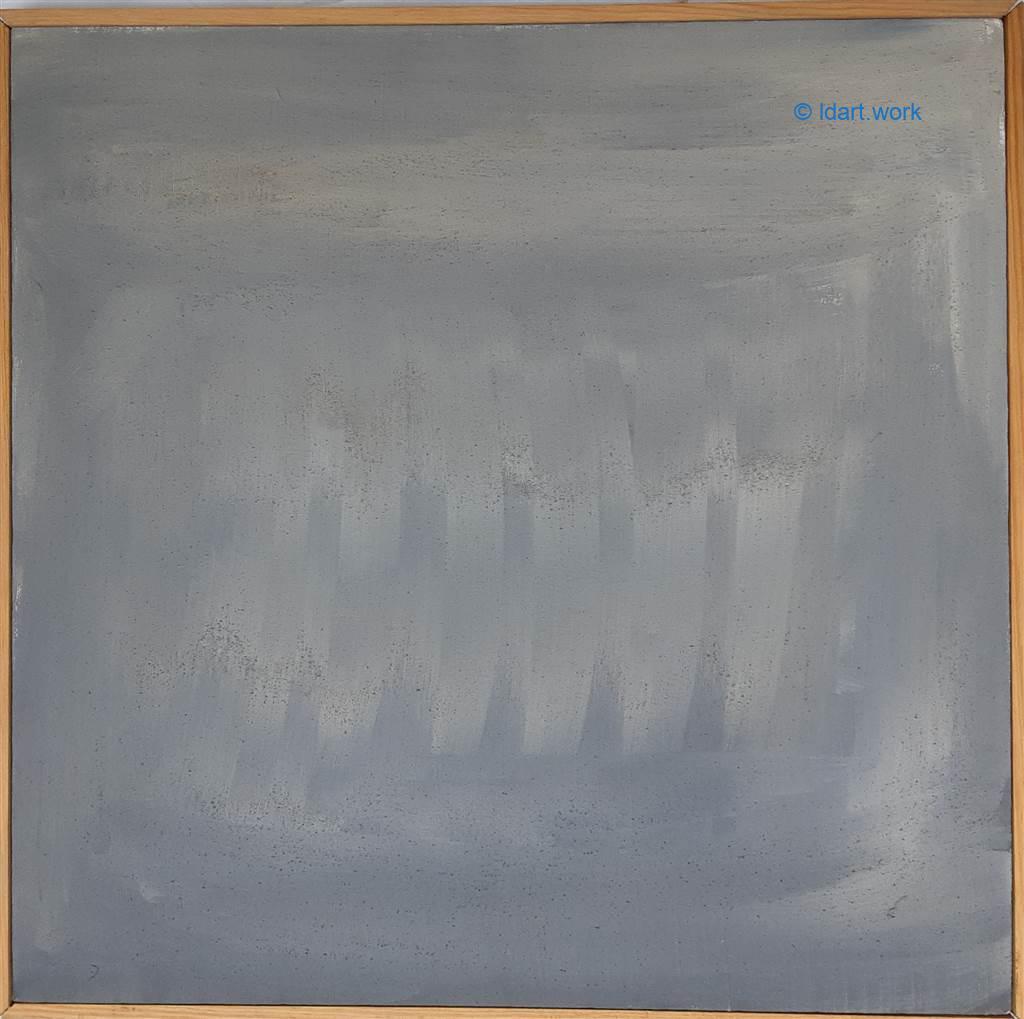 Paintings-Peintures 1980-1992 8
